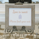 1405605578 small thumb beachy chic california wedding 24