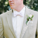 1405702521_thumb_southern-vintage-south-carolina-wedding-5