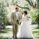 1405702523 small thumb southern vintage south carolina wedding 3