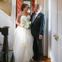 1405703343_thumb_southern-vintage-south-carolina-wedding-12