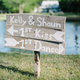 1405710649 small thumb southern vintage south carolina wedding 24