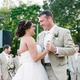 1405711793 small thumb southern vintage south carolina wedding 27