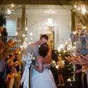1405711795 thumb photo preview southern vintage south carolina wedding 29