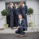 1405946145 thumb photo preview shabby chic ireland wedding 5