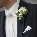 1405946147_thumb_photo_preview_shabby-chic-ireland-wedding-6