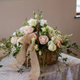 1405946148 small thumb shabby chic ireland wedding 1