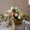 1405946148 thumb photo preview shabby chic ireland wedding 1