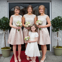 1405948437 thumb photo preview shabby chic ireland wedding 9