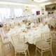 1405949007 small thumb shabby chic ireland wedding 17