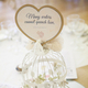 1405949008 small thumb shabby chic ireland wedding 18