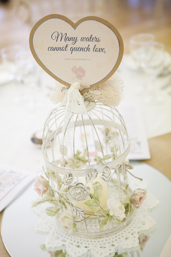 Shabby chic wedding quotes managementdynamicsfo top 2018 wedding color trends spring summer fall junglespirit Choice Image