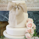 1405950252 small thumb shabby chic ireland wedding 21