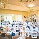1406044666_thumb_photo_preview_spring-ohio-wedding-9