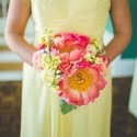 1406046327_thumb_photo_preview_spring-ohio-wedding-25