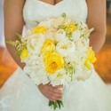 1406046328_thumb_spring-ohio-wedding-24