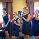 1406125198 small thumb classic new jersey wedding 5