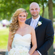 1406125857 small thumb classic new jersey wedding 7