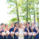 1406126574 small thumb classic new jersey wedding 12