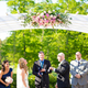 1406127063 small thumb classic new jersey wedding 20
