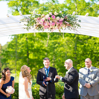 Happy Ceremony