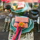 1406217471 small thumb bright fun mexican inspired place setting