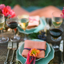 1406217471 thumb photo preview bright fun mexican inspired place setting