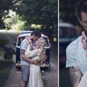 1406218977 thumb photo preview wpid13609 hippie wedding shoot 103 copy   copy