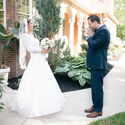 1406300315 thumb photo preview classic ohio wedding 4