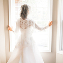 1406300317_thumb_photo_preview_classic-ohio-wedding-3