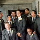 1406551915 small thumb elegant california wedding 4