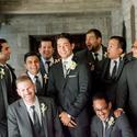 1406551916 thumb photo preview elegant california wedding 4