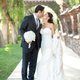 1406551918 small thumb elegant california wedding 5