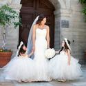 1406551918 thumb photo preview elegant california wedding 1
