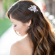 1406553377 small thumb elegant california wedding 8