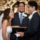 1406553378 small thumb elegant california wedding 9