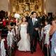 1406553379 small thumb elegant california wedding 12