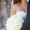 1406554292_thumb_photo_preview_elegant-california-wedding-14