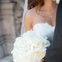 1406554292 thumb photo preview elegant california wedding 14
