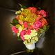 1406643083_small_thumb_turquoise-and-orange-pennsylvania-wedding-12