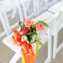 1406643083 thumb photo preview turquoise and orange pennsylvania wedding 9