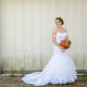 1406643809 small thumb turquoise and orange pennsylvania wedding 15