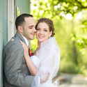 1406645008 thumb photo preview turquoise and orange pennsylvania wedding 22