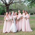1406725193_thumb_photo_preview_romantic-alabama-wedding-5