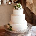 1406729501_thumb_photo_preview_romantic-alabama-wedding-19