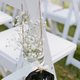1406742651_small_thumb_romantic-alabama-wedding-24