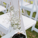 1406742652 thumb photo preview romantic alabama wedding 24