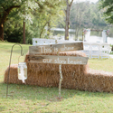 1406742652 thumb photo preview romantic alabama wedding 25