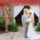 1406742654_small_thumb_romantic-alabama-wedding-31