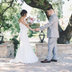 1406900904_small_thumb_romantic-outdoor-spring-wedding-4