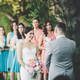 1406911464_small_thumb_romantic-outdoor-spring-wedding-13